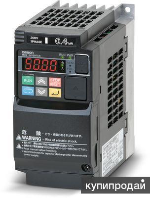 ремонт Yaskawa Omron CIMR MX2 RX  SX J1000 A1000 3G3 час