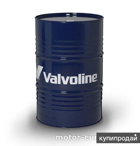 Моторное масло Valvoline Premium Blue E для моторов Cummins