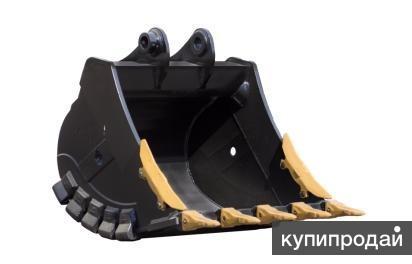 Ковш скальный стандартный для экскаватора
