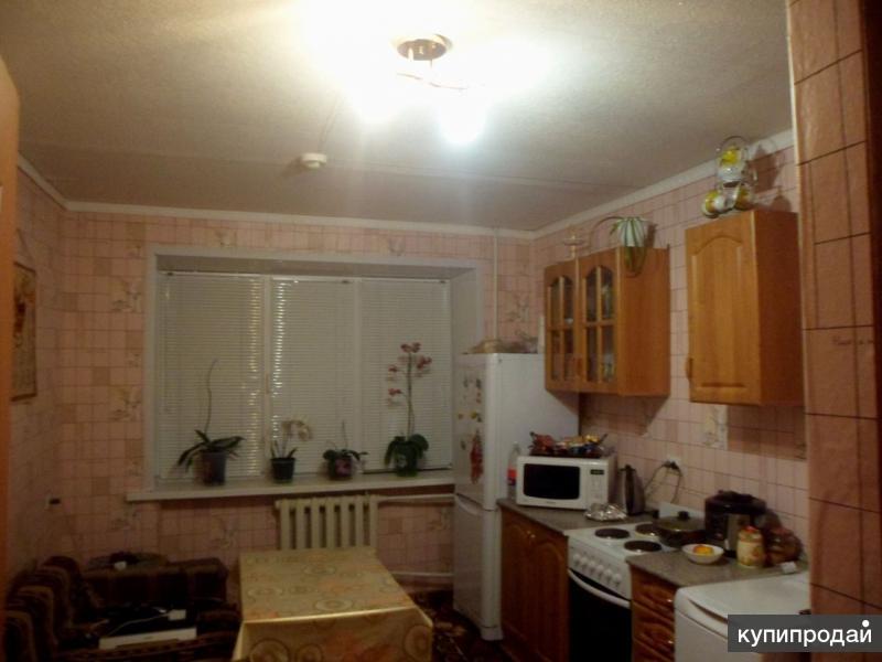 СРОЧНО!!!Продам 1-комнатную квартиру