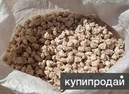 Комбикорм СК-3 для поросят (от 2-х до 4-х месяцев)