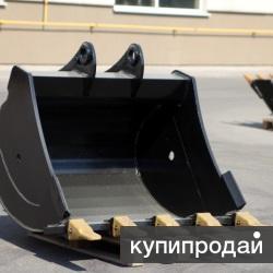 Новый ковш для Komatsu PC-220