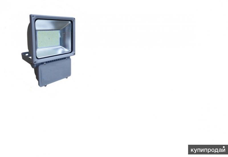 Светодиодный прожектор 150 Вт с гарантией 3 года!!!!