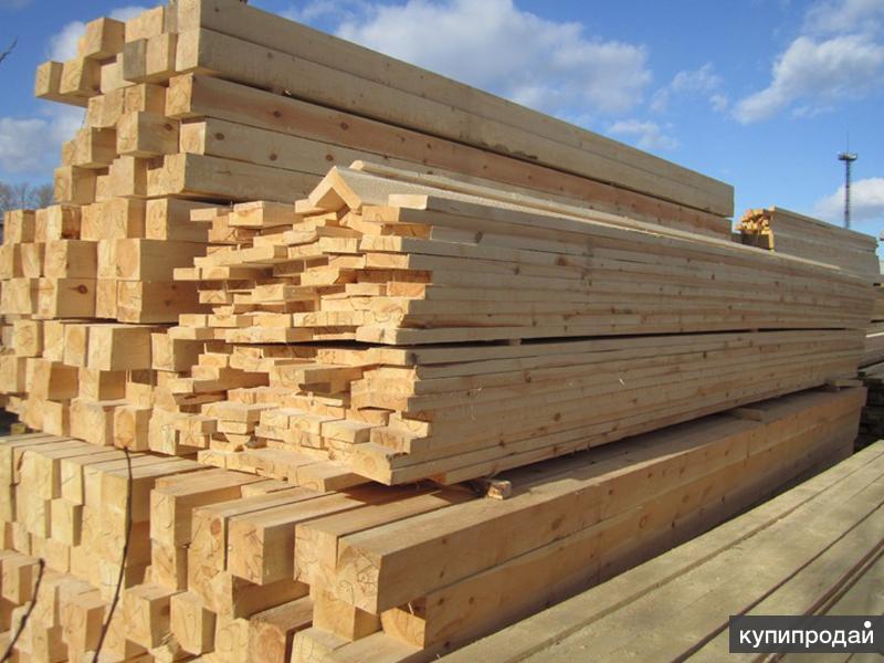 любом сколько древесины продает россия в годы менее, выбор