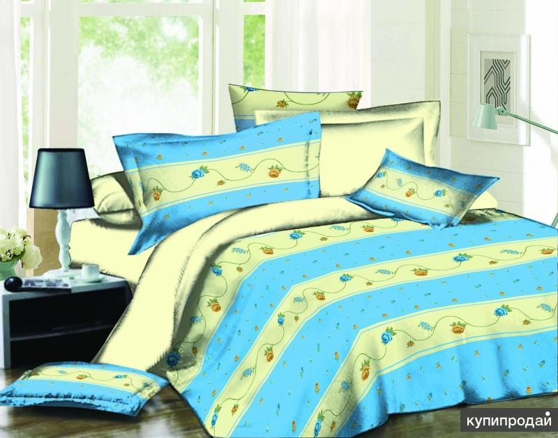 Купить оптом ткань для постельного белья ростов на дону постель оптом