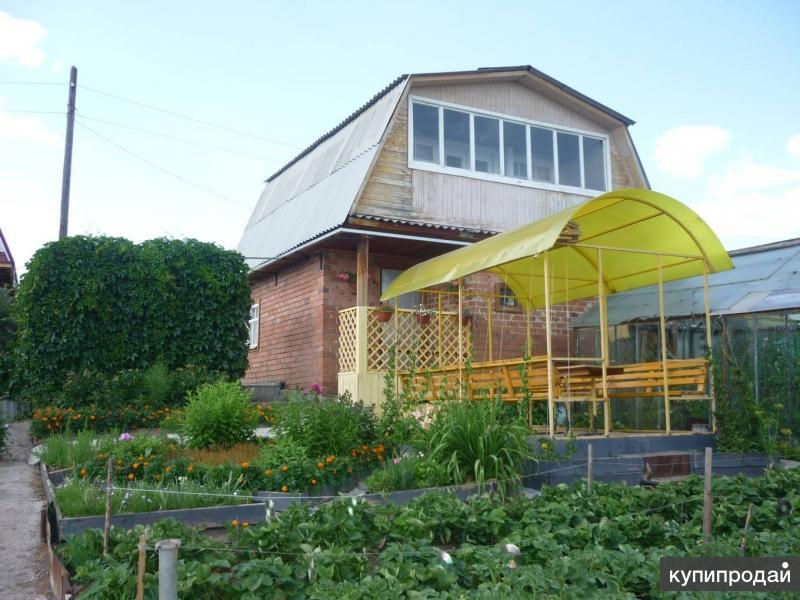 натуральные купить частный дом в екатеринбурге Постельное