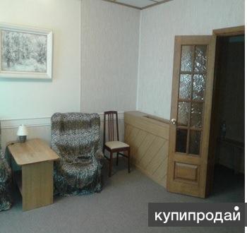 5-к квартира, 141 кв.м.