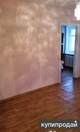 3-к квартира, 54 кв.м., Ташкенская, 77