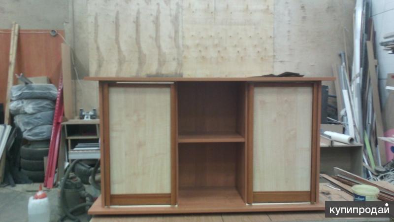 Изготовление корпусной мебели москва.