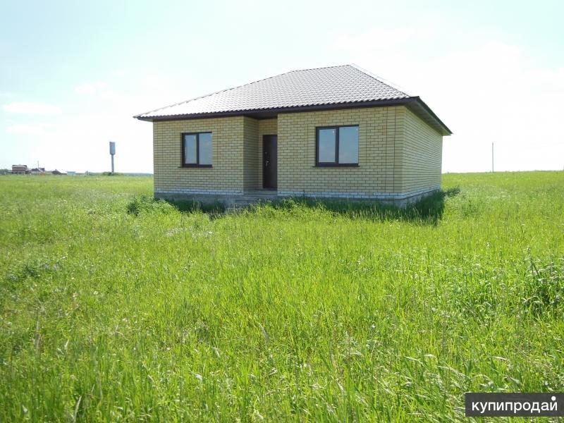 Продам дом 97кв.м+11соток