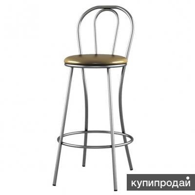 Барный стул Венский бар.