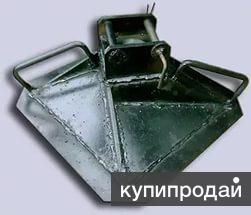 Подпятник автокрана КС-45717