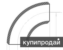 Втулка изолирующая к ИФС 100-16, Арматура А1, Муфта Р Ду15