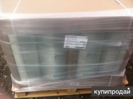 Предлагаем поставки стеклоровинга Jushi EDR-24-4800-386