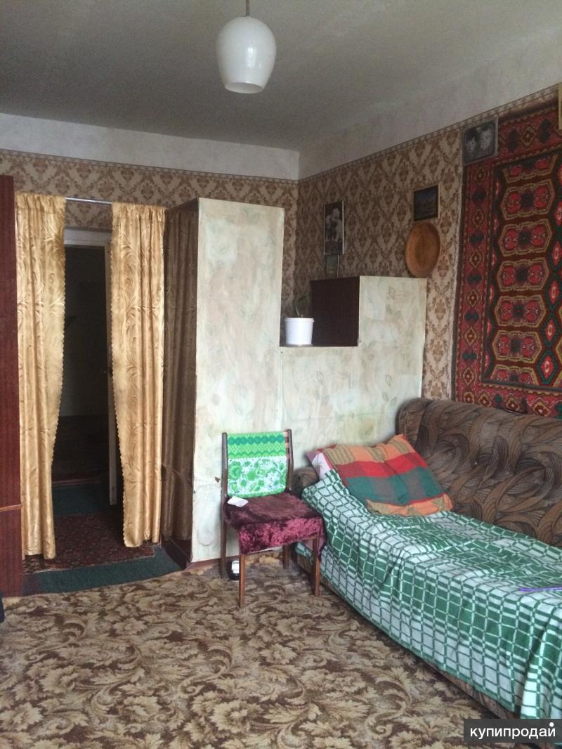 комната дешево