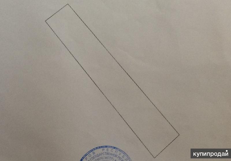Продам земельный участок 14 соток в Белогорском районе сел. Новокленово