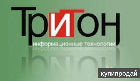 Сопровождение государственных (44-ФЗ) и коммерческих (223-ФЗ) закупо