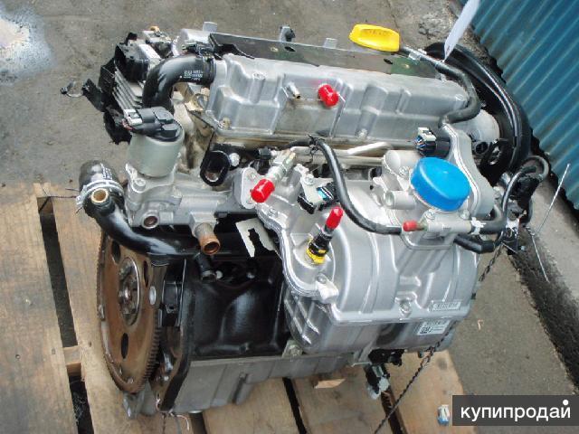 Контрактные Двигатели и КПП  без предоплаты.