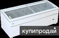 Морозильная ларь-бонета Levin ARTICA 200 НТ/СТ