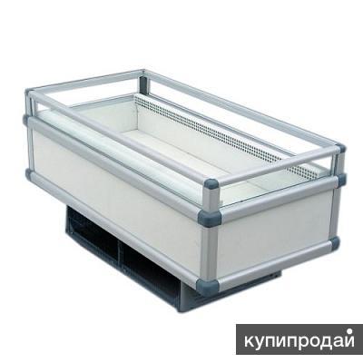Морозильная бонета Миранда ВН 8-200
