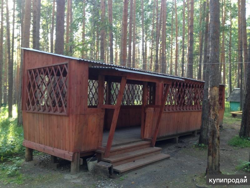 база отдыха лагуна белоярское водохранилище фото