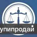 "ООО ""АБО"""