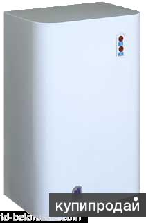 Продам водонагреватель проточный ГродТоргМаш ЭВПЗ-15(Россия)