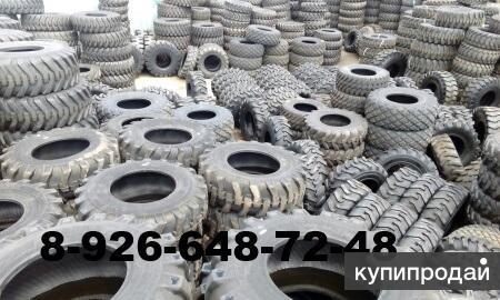 Шины для спецтехники - брэнд EKKA на прямую с завода - не дорого от поставщиков