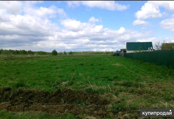 Купить земельный участок в шелепине недорого без посредников.