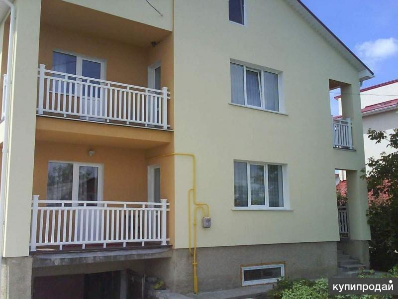 Балконное ограждение красноярск.