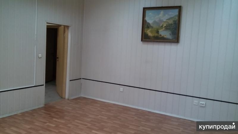 Собственник сдает в аренду офисные помещения