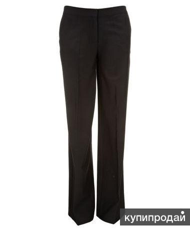 Новые брюки из Германии 42-44 размера
