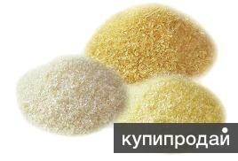Желатин,спент перца,кориандр,лимонная кислота