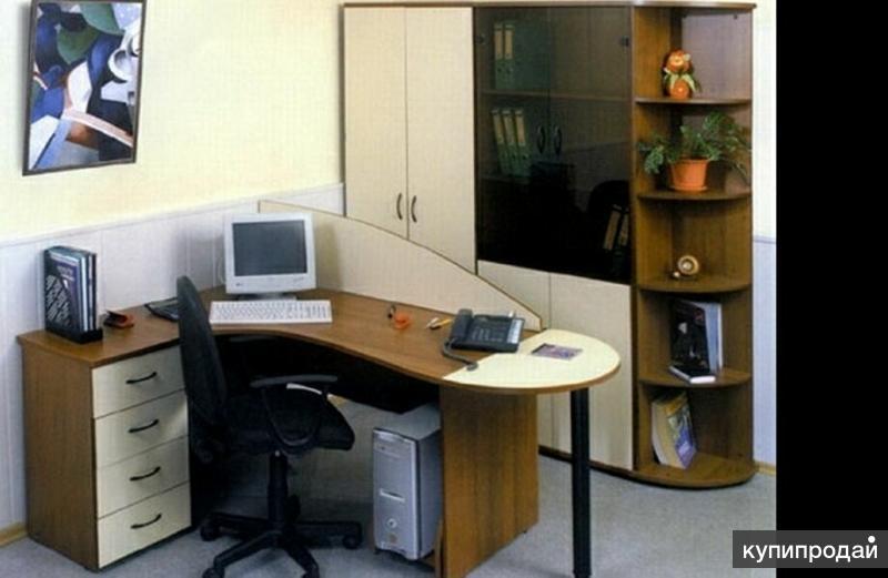 Компьютерные столы по цене производителя пенза.