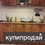 Сдается 1 комн кв по Московскому проспекту
