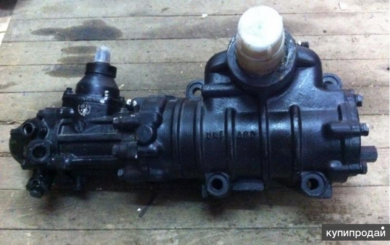 Продам механизм рулевой 4310-3400020-03