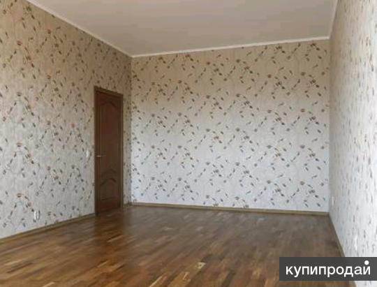 Мелкосрочный и косметический ремонт квартир