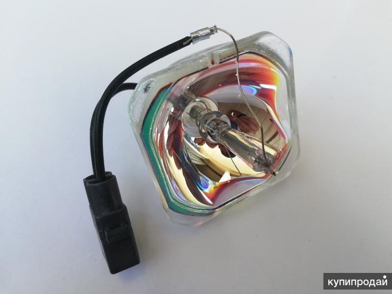 Elplp54, V13H010L54 лампа для проектора Epson