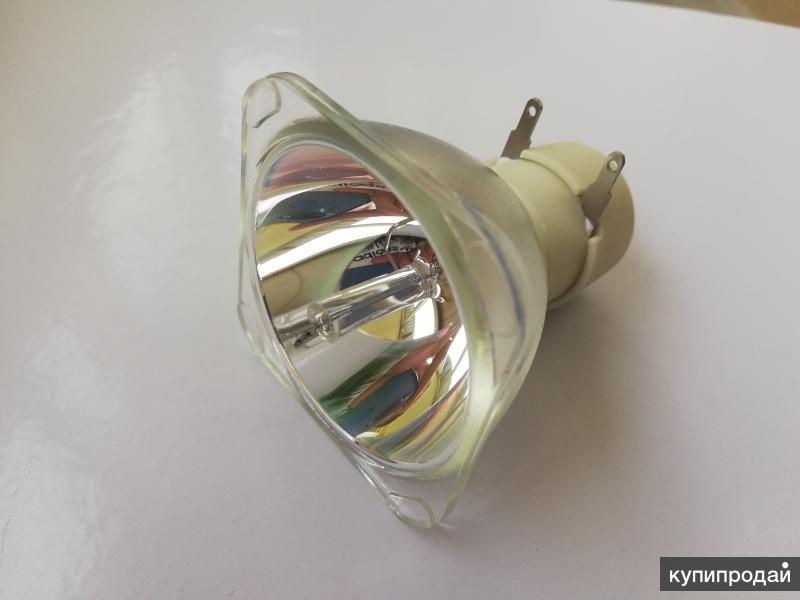 5j.06001.001 Лампа для проектора Benq
