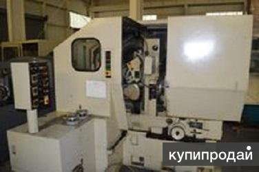 Продам ZSTZ 600 Зубошлифовальный станок