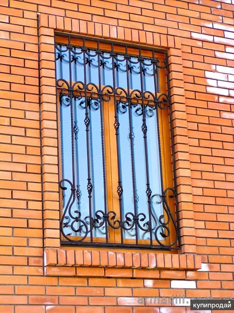 ищет картинки решеток металлических на окна росту регулируется