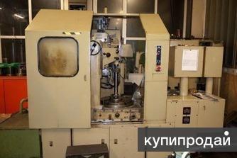 Продаю ZSTZ 600 Зубошлифовальный станок