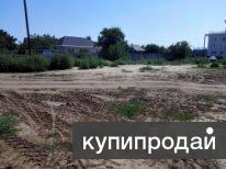 Земельный участок под строительство дома в центре