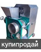 Неопресс SZC-300