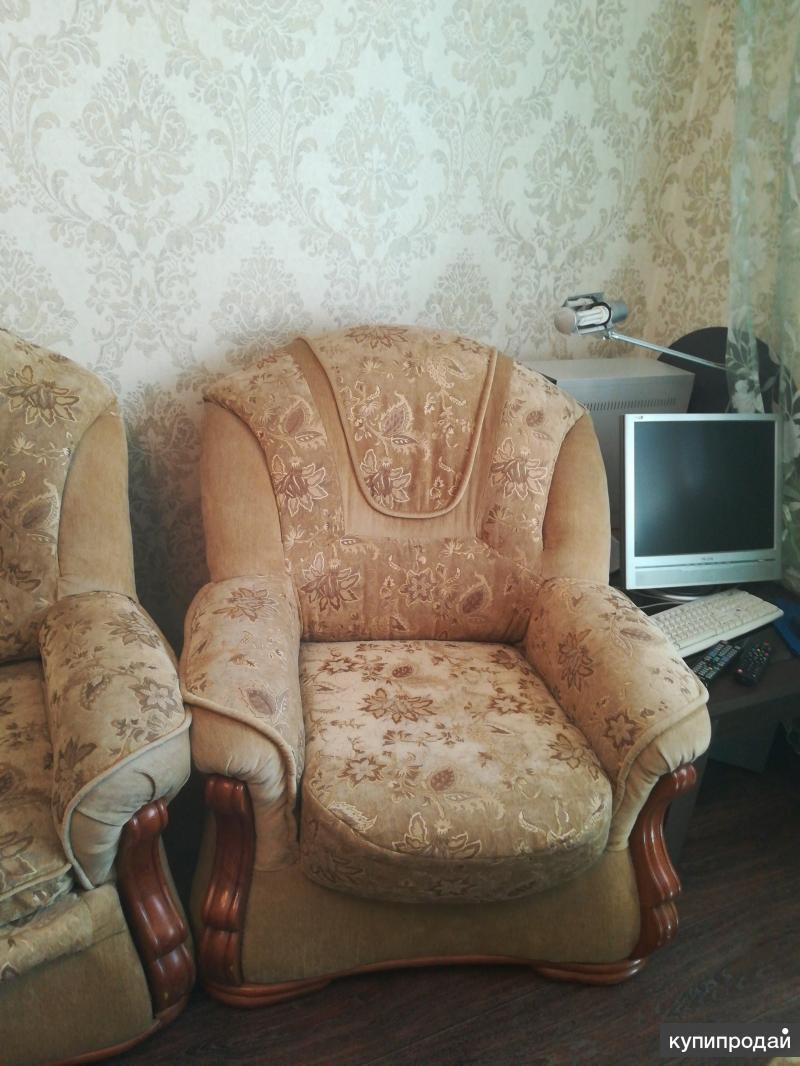 Мебель бу картинки