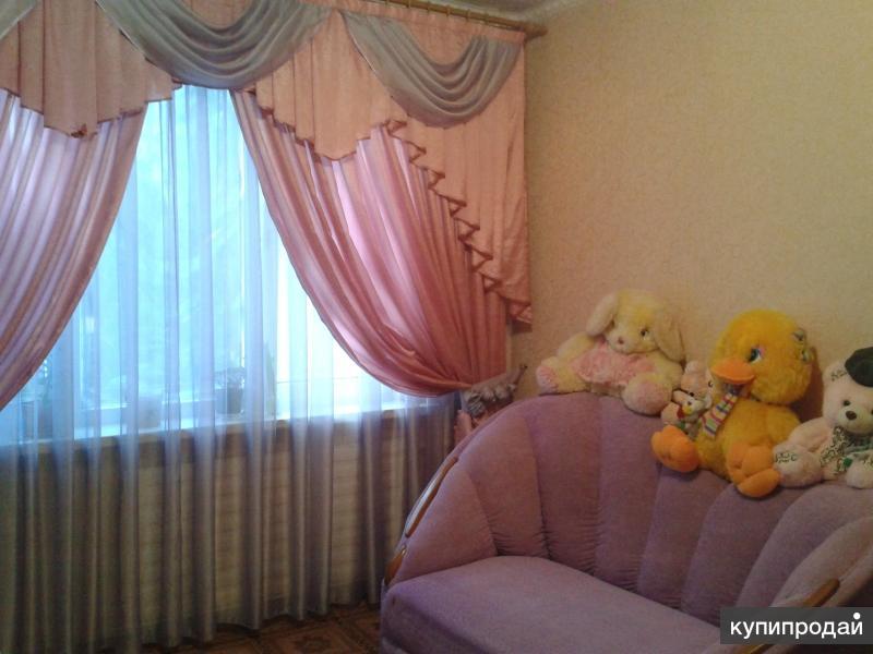 Комната в 1-к 13 м2, 3/5 эт.