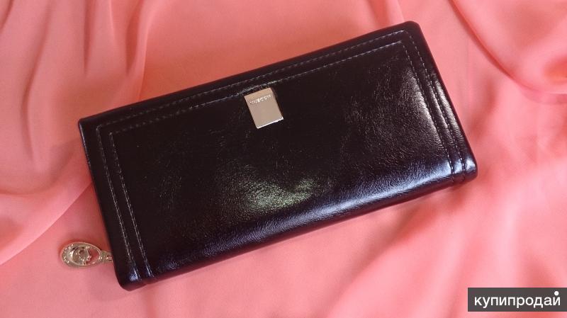 Продам кошелек женский