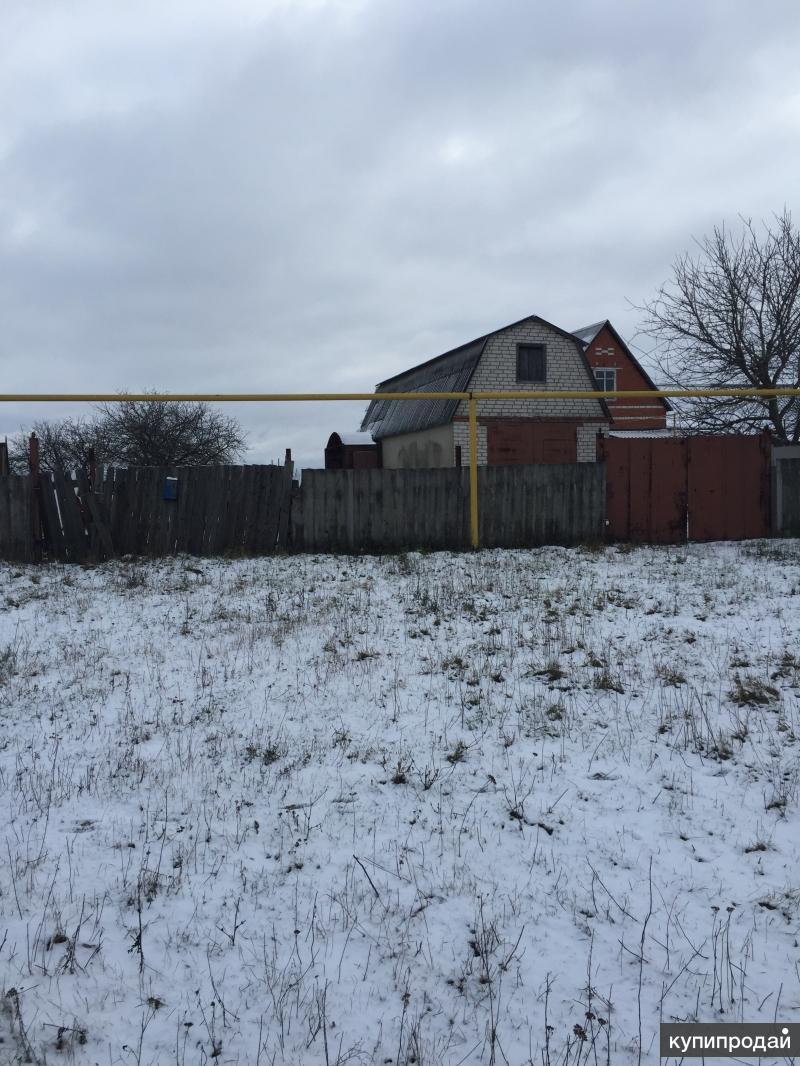 Продам земельный участок ИЖС, Белгородская область, Корочанский район, с. Дальня