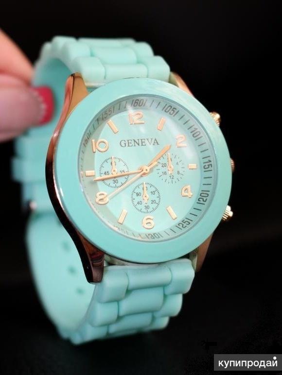 Часы женеве продам в продам киев часы