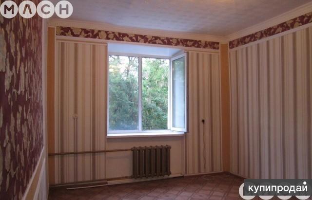 Сдадим комнату в семейном общежитии.